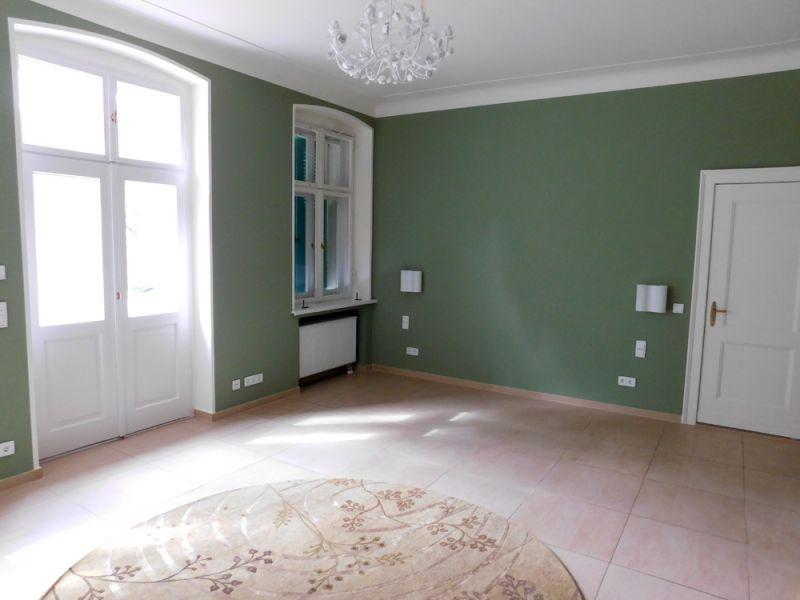 Innenraumgestaltung Malermeister Jantsch