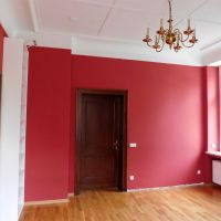 Innenraumgestaltung  Innenraumgestaltung - Malermeister Jantsch